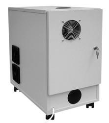 """CPU – Container Staubschutz """"Dusty-3V"""" CPU2DST-3V"""