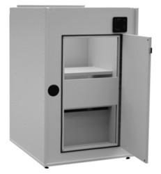"""Universal Druckerschrank """"UDS-4000-ST"""""""